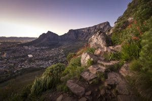 Table Mountain copy 1 300x200 - 5 Reasons For Doing A Nonprofit Photography Internship in Cape Town