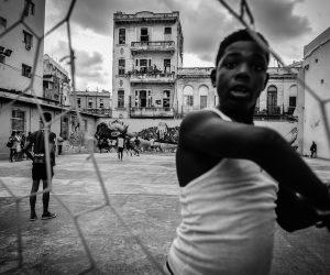 Penda NG2 copy Cuba photography