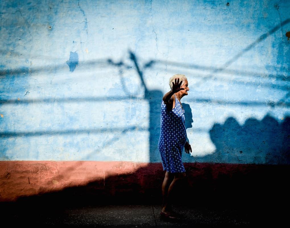 Penda NG4 copy 2 Cuba photography
