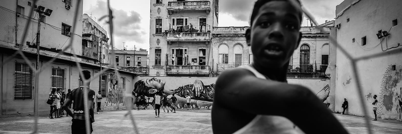 How To Travel To Cuba From The United States