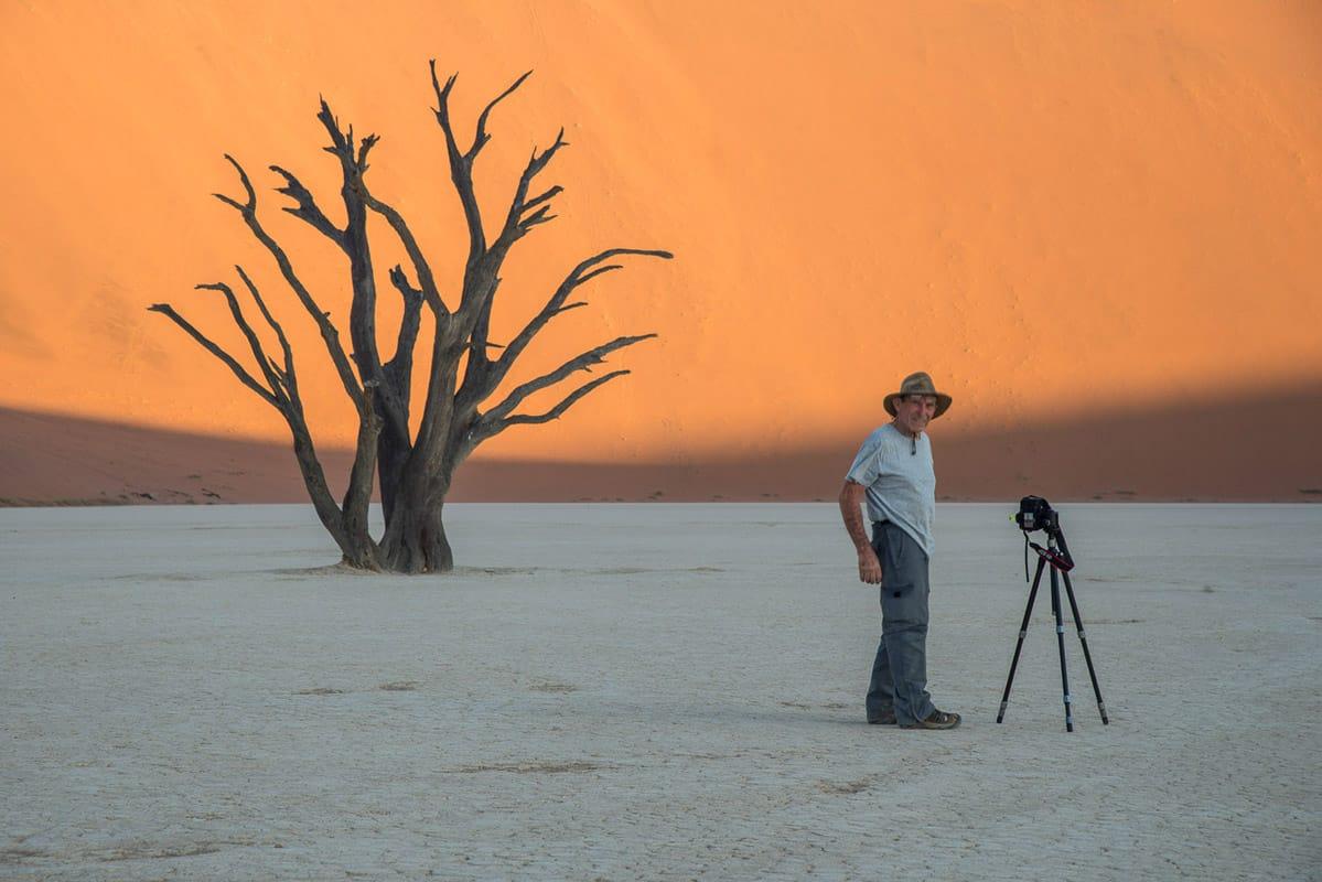 Penda-Nick-Emil-14 landscape photography