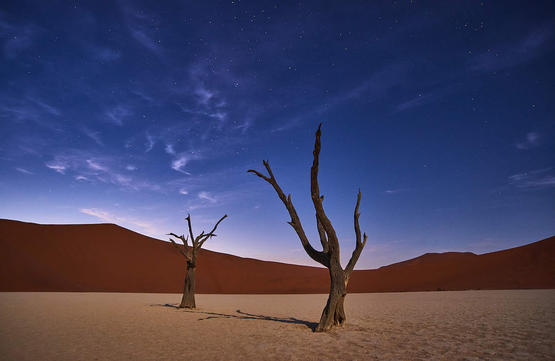 1711 06 046 Dead Vlei Dawn EvM copy - We're Offering a Discount on Namibia and Madagascar Workshops!