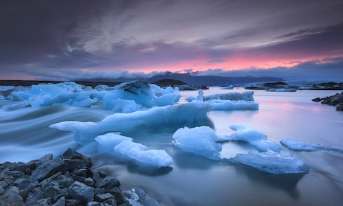 Iceland Photography Workshop - Tours