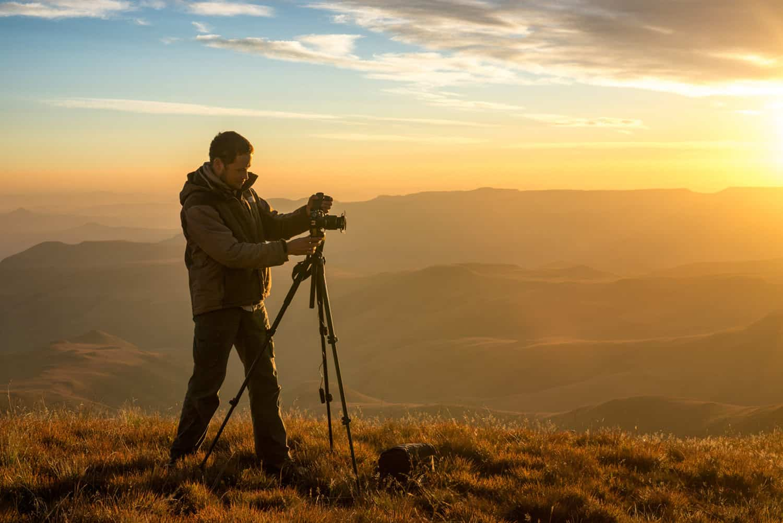 Namibia Landscape Photography1 - Namibia Landscape Photography Workshop