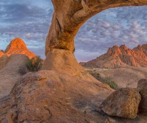 Namibia Landscape Photography10