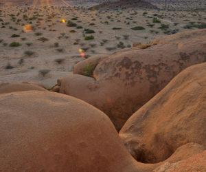 Namibia Landscape Photography13