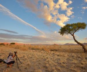 Namibia Landscape Photography14