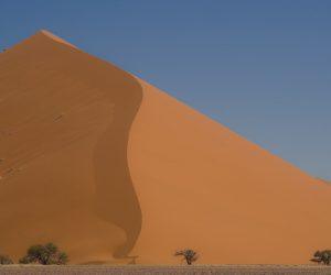 Namibia Landscape Photography15