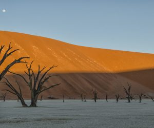 Namibia Landscape Photography17
