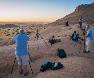 Namibia Landscape Photography18