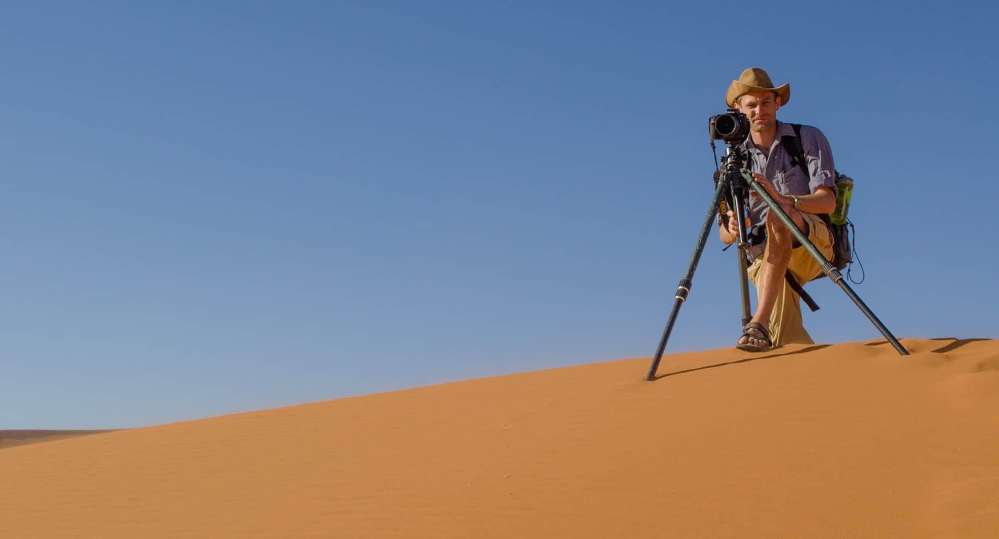 Namibia Landscape Photography2 - Namibia Landscape Photography Workshop