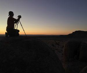 Namibia Landscape Photography21