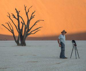 Namibia Landscape Photography24