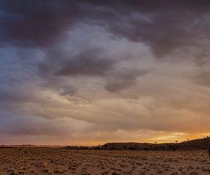 Namibia Landscape Photography6