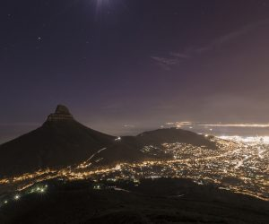 cape-town-photography11