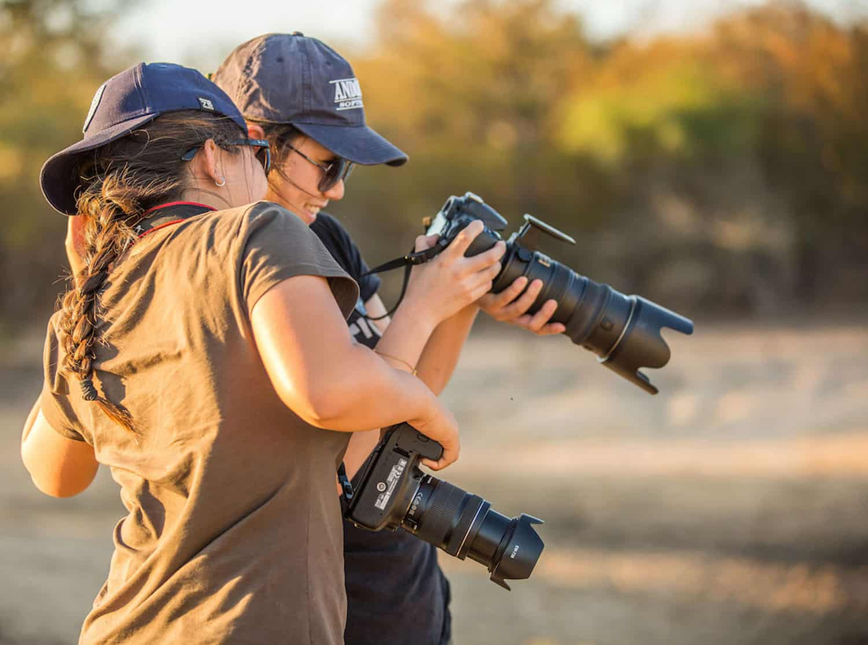 ngo academic summer course cape town1 - NGO Photography Academic Summer Course, Cape Town