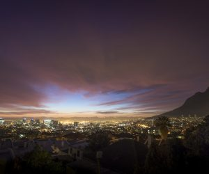 ngo-academic-summer-course-cape-town2