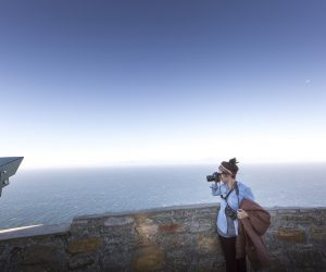 photography intern Cape Town
