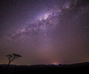 south-africa-photo-safari7