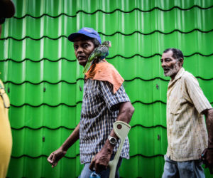 ultimate-cuba-exclusive-photography-workshop12