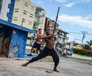 ultimate-cuba-exclusive-photography-workshop2