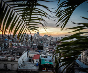 ultimate-cuba-exclusive-photography-workshop3