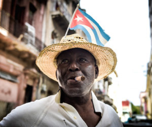 ultimate-cuba-exclusive-photography-workshop4