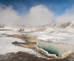 yellowstone-photography-workshop17
