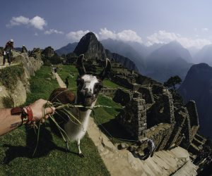peru-photography-tour10