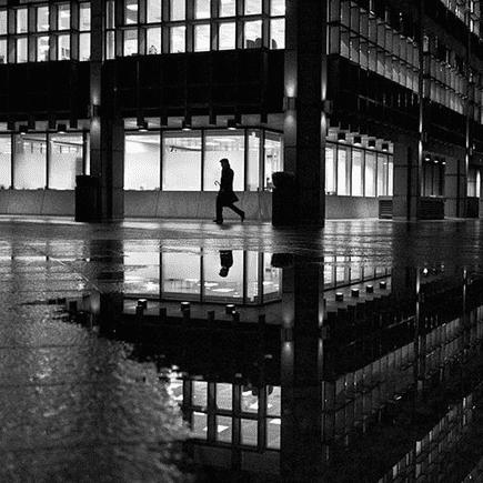 Linda Wisdom Street Photography Instagram