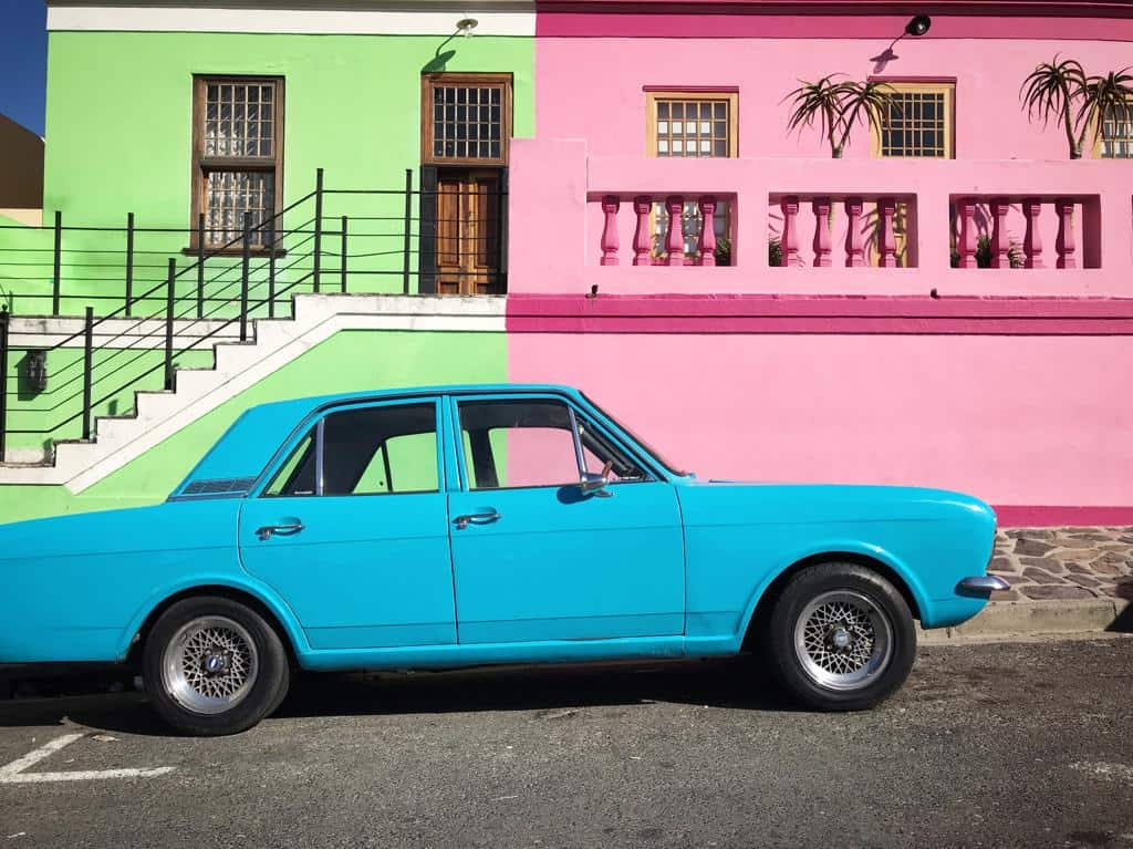 WhatsApp Image 2019 08 06 at 14.40.25 - Ethics in Photography Travel: The Bo-Kaap Case