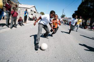 photography internship Cape Town
