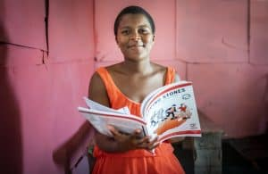 nonprofit photography internship Cape Town