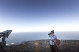 photography internship South Africa