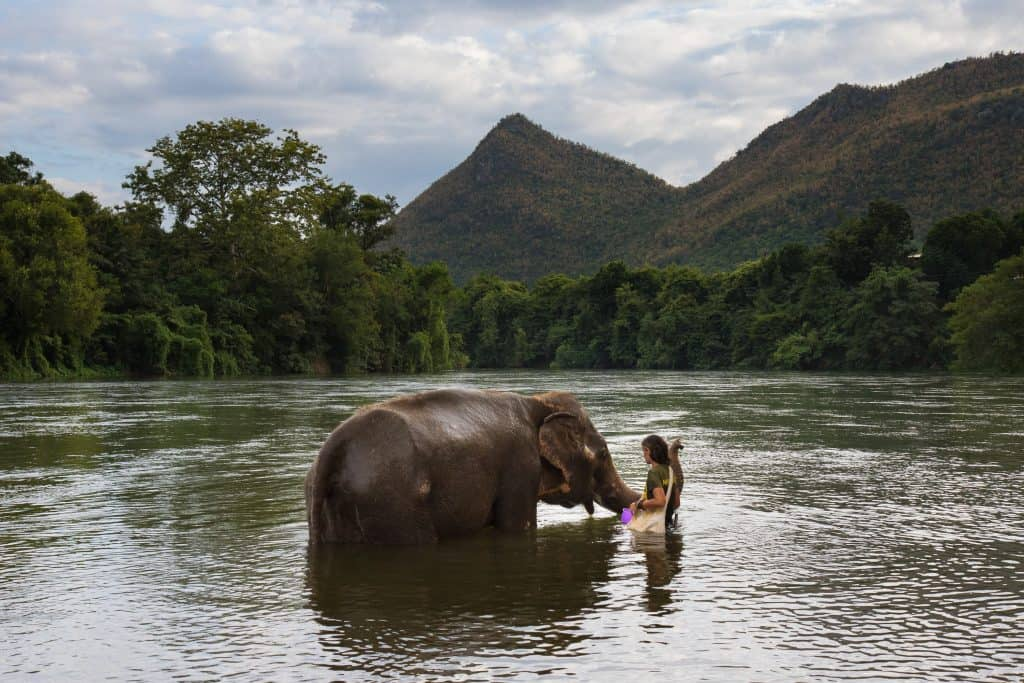 conservation-photography-climate-change