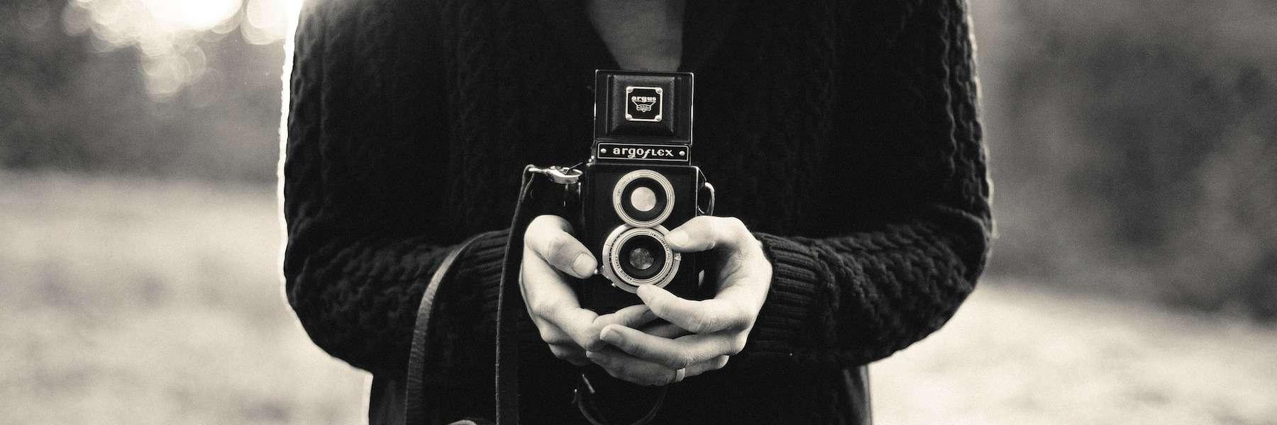 Reframing Photography Travel