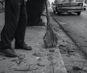 photo journalism trip Cuba