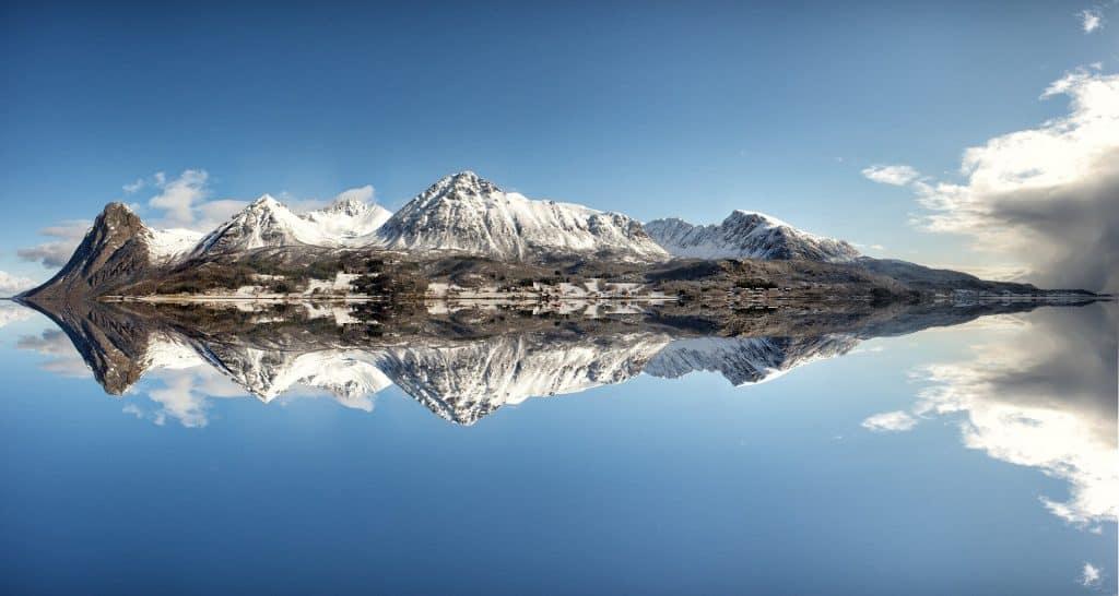 Norway photo tour